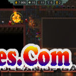 Heroes-of-Hammerwatch-Witch-Hunter-Free-Download-1-OceanofGames.com_.jpg