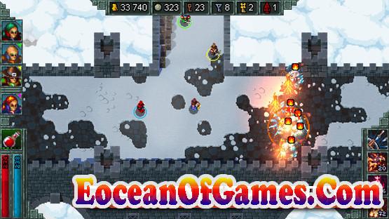 Heroes-of-Hammerwatch-Witch-Hunter-Free-Download-2-OceanofGames.com_.jpg
