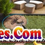 House-Flipper-On-the-Moon-CODEX-Free-Download-1-EoceanofGames.com_.jpg