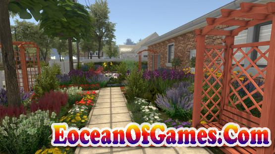 House-Flipper-On-the-Moon-CODEX-Free-Download-2-EoceanofGames.com_.jpg