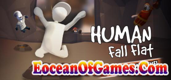 Human-Fall-Flat-Thermal-PLAZA-Free-Download-1-OceanofGames.com_.jpg