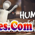 Human-Fall-Flat-Thermal-PLAZA-Free-Download-1-EoceanofGames.com_.jpg