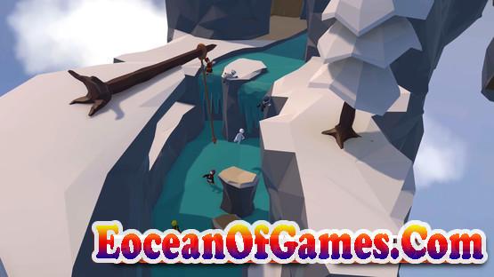 Human-Fall-Flat-Thermal-PLAZA-Free-Download-4-EoceanofGames.com_.jpg