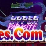 HyperParasite-PLAZA-Free-Download-1-EoceanofGames.com_.jpg
