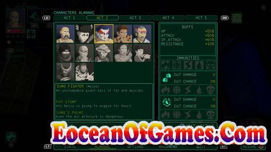 HyperParasite-PLAZA-Free-Download-2-EoceanofGames.com_.jpg