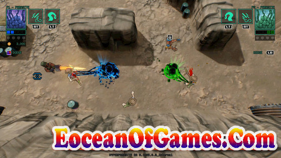 HyperParasite-PLAZA-Free-Download-3-EoceanofGames.com_.jpg