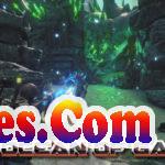 Immortal-Unchained-Storm-Breaker-Free-Download-1-OceanofGames.com_.jpg
