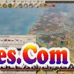 Imperator-Rome-Free-Download-1-OceanofGames.com_.jpg