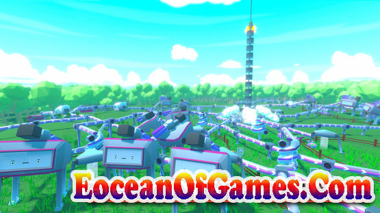Industrial-Petting-Early-Access-Free-Download-4-EoceanofGames.com_.jpg