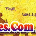 Into-The-Valley-PLAZA-Free-Download-1-EoceanofGames.com_.jpg