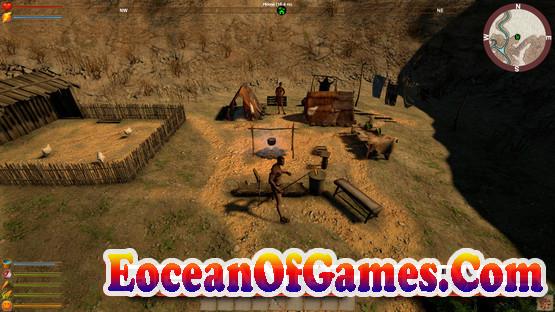 Into-The-Valley-PLAZA-Free-Download-2-EoceanofGames.com_.jpg