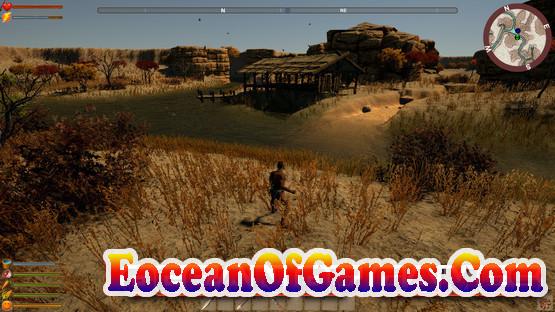 Into-The-Valley-PLAZA-Free-Download-3-EoceanofGames.com_.jpg