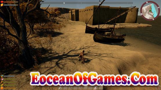 Into-The-Valley-PLAZA-Free-Download-4-EoceanofGames.com_.jpg
