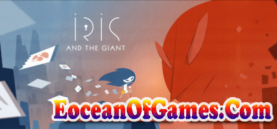 Iris-end-the-Giant-SiMPLEX-Free-Download-1-EoceanofGames.com_.jpg