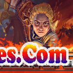 Iron-Danger-HOODLUM-Free-Download-1-EoceanofGames.com_.jpg