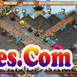 Iron-Heart-Free-Download-1-OceanofGames.com_.jpg