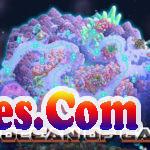 Iron-Marines-Free-Download-1-OceanofGames.com_.jpg