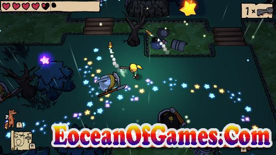 Ittle-Dew-2-Plus-Free-Download-3-OceanofGames.com_.jpg