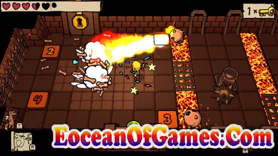 Ittle-Dew-2-Plus-Free-Download-4-OceanofGames.com_.jpg