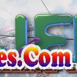 JEF-PLAZA-Free-Download-1-EoceanofGames.com_.jpg