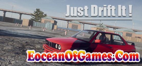 Just-Drift-It-PLAZA-Free-Download-1-EoceanofGames.com_.jpg