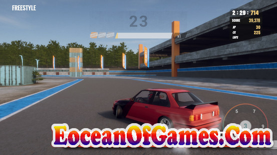 Just-Drift-It-PLAZA-Free-Download-2-EoceanofGames.com_.jpg