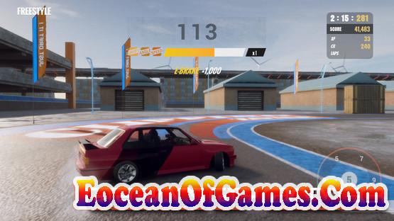 Just-Drift-It-PLAZA-Free-Download-3-EoceanofGames.com_.jpg