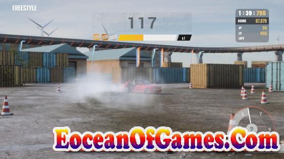 Just-Drift-It-PLAZA-Free-Download-4-EoceanofGames.com_.jpg