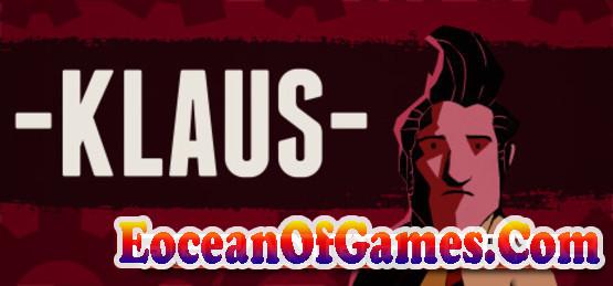 KLAUS-PLAZA-Free-Download-1-OceanofGames.com_.jpg