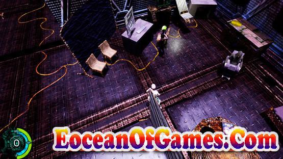 Kaos-Free-Download-1-OceanofGames.com_.jpg