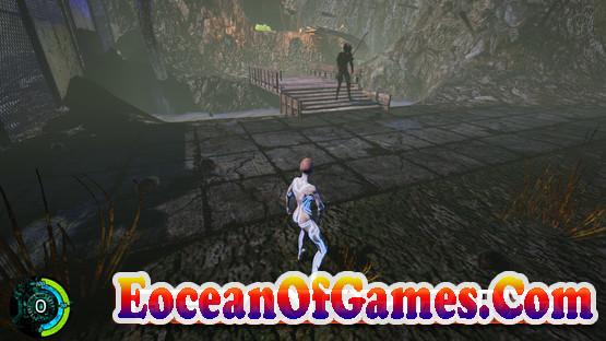 Kaos-Free-Download-2-OceanofGames.com_.jpg