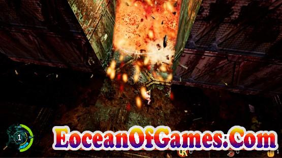 Kaos-Free-Download-3-OceanofGames.com_.jpg