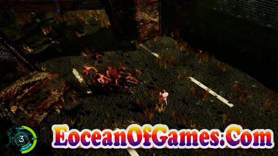 Kaos-Free-Download-4-OceanofGames.com_.jpg