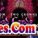 Kingdom-Two-Crowns-Dead-Lands-PLAZA-Free-Download-1-EOceanofGames.com_.jpg