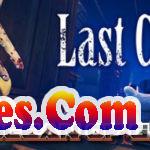 LAST-CHICK-PLAZA-Free-Download-1-EoceanofGames.com_.jpg