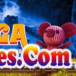 LOGA-Unexpected-Adventure-PLAZA-Free-Download-1-EoceanofGames.com_.jpg