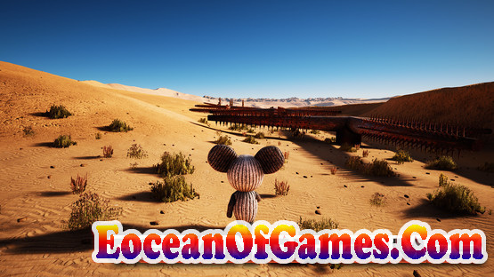 LOGA-Unexpected-Adventure-PLAZA-Free-Download-2-EoceanofGames.com_.jpg