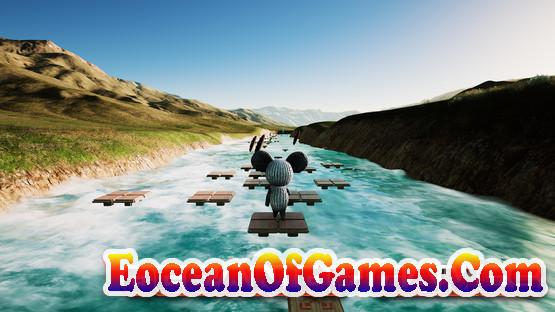 LOGA-Unexpected-Adventure-PLAZA-Free-Download-4-EoceanofGames.com_.jpg