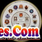 Last-Epoch-Free-Download-1-OceanofGames.com_.jpg