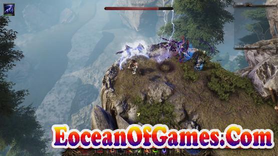 Last-Epoch-Free-Download-2-OceanofGames.com_.jpg