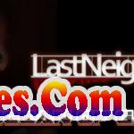 Last-Neighbor-v3.0-PLAZA-Free-Download-1-OceanofGames.com_.jpg