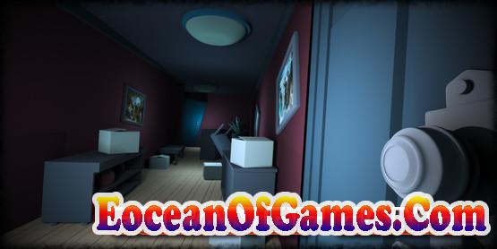 Last-Neighbor-v3.0-PLAZA-Free-Download-3-OceanofGames.com_.jpg
