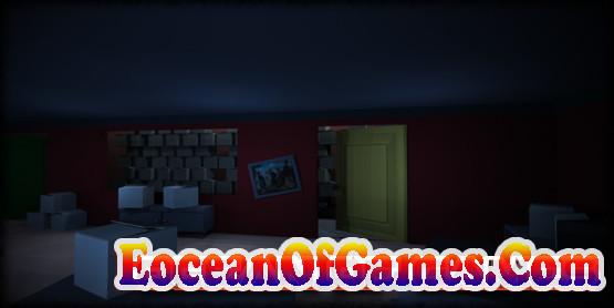Last-Neighbor-v3.0-PLAZA-Free-Download-4-OceanofGames.com_.jpg