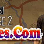 Life-is-Strange-2-Complete-Bypass-Free-Download-1-EoceanofGames.com_.jpg