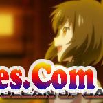 Light-Fairytale-Episode-1-Free-Download-1-OceanofGames.com_.jpg