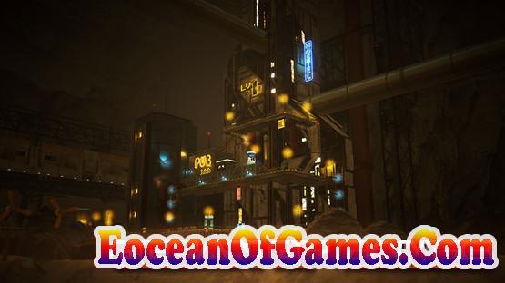 Light-Fairytale-Episode-1-Free-Download-2-OceanofGames.com_.jpg