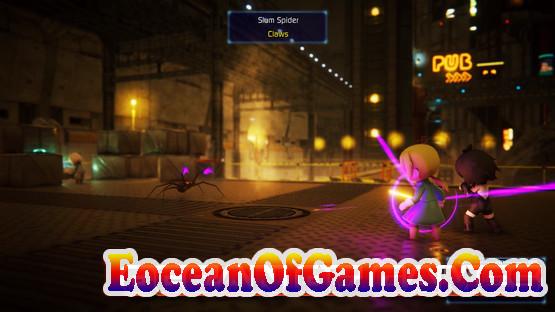 Light-Fairytale-Episode-1-Free-Download-3-OceanofGames.com_.jpg