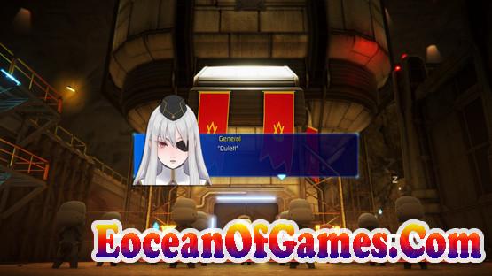 Light-Fairytale-Episode-1-Free-Download-4-OceanofGames.com_.jpg