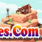 Locomotion-Free-Download-1-OceanofGames.com_.jpg