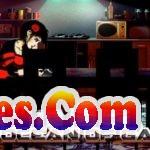 Lorelai-Free-Download-1-OceanofGames.com_.jpg